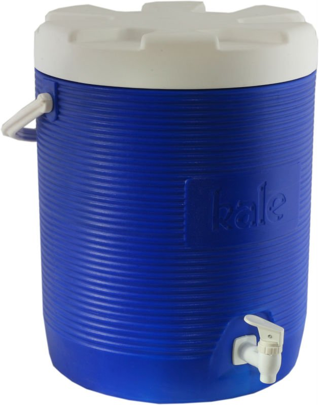 insulated cooler jug beverage water empty bottles for sale dispenser standard size