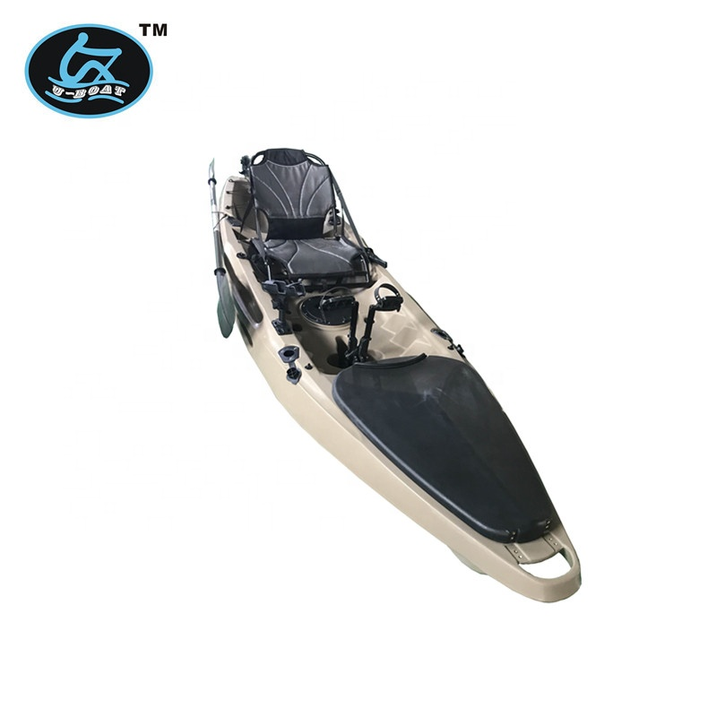 Hot Sale 3 2m Long Cheap Pedal Fishing Boat Rudder Boat For Sale Buy Boats For Sale Uk Polyethylene Boat For Sale Used Pedal Boats For Sale Product