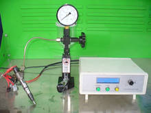Wholesale PJ60 nozzle tester manufacture of higher quality ...