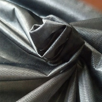 breathable and waterproof knit fabric with TPU bonded/breathable waterproof lining fabric/breathable Jacket fabric