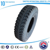 advanced quality 22.5 tractor tires 31580r22.5 towing truck tyre