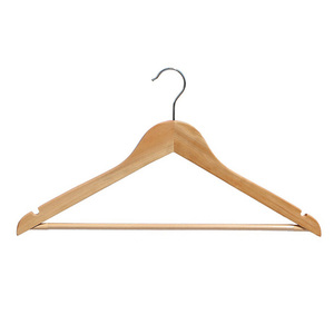 Very cheap unique style bottle quilt garment hanger loops