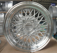 "high quality 17""/18""/19"" replica ALLOY WHEEL for all car makes"
