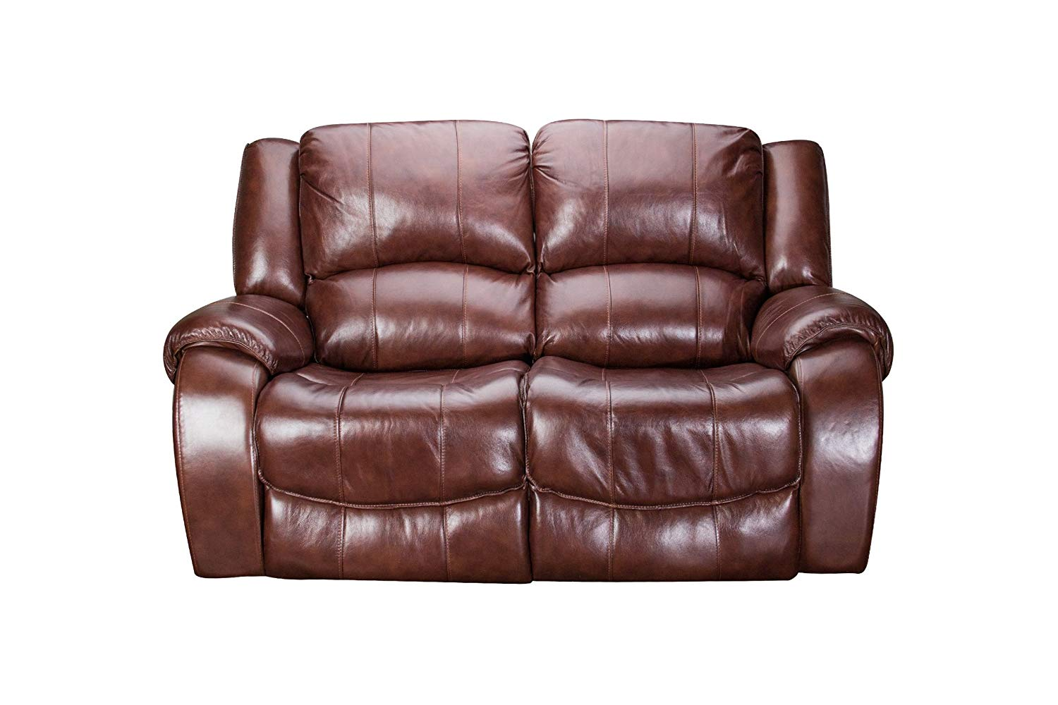 Cheap Blue Leather Loveseat Find Blue Leather Loveseat