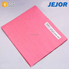 Hexagonal embossed Polypropylene jumbo roll industrial wipes