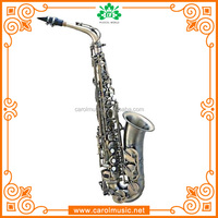 AS007 Professional Good Quality Chinese Alto saxophone At Competitive Price