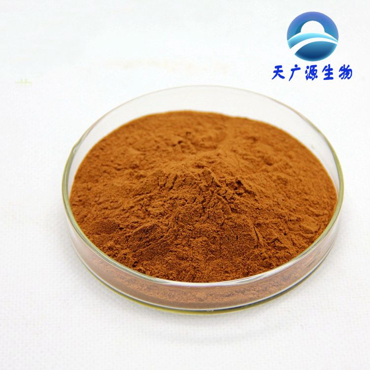 Factory Supply ginkgo biloba oil extract powder/ginkgo biloba extract/ginkgo biloba leaf extract
