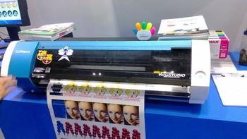 Original Roland Print And Cut Machine Bn20 Buy Roland