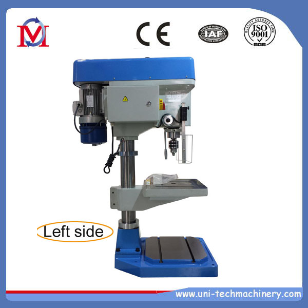 Z4016G High quality small bench drill press machine