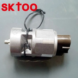 NEW Speed Sensor 8972565250 8-97256525-0 for isuz u 12V/24V 4 pulse/25 pulse speedometer sensor,odormeter sensor
