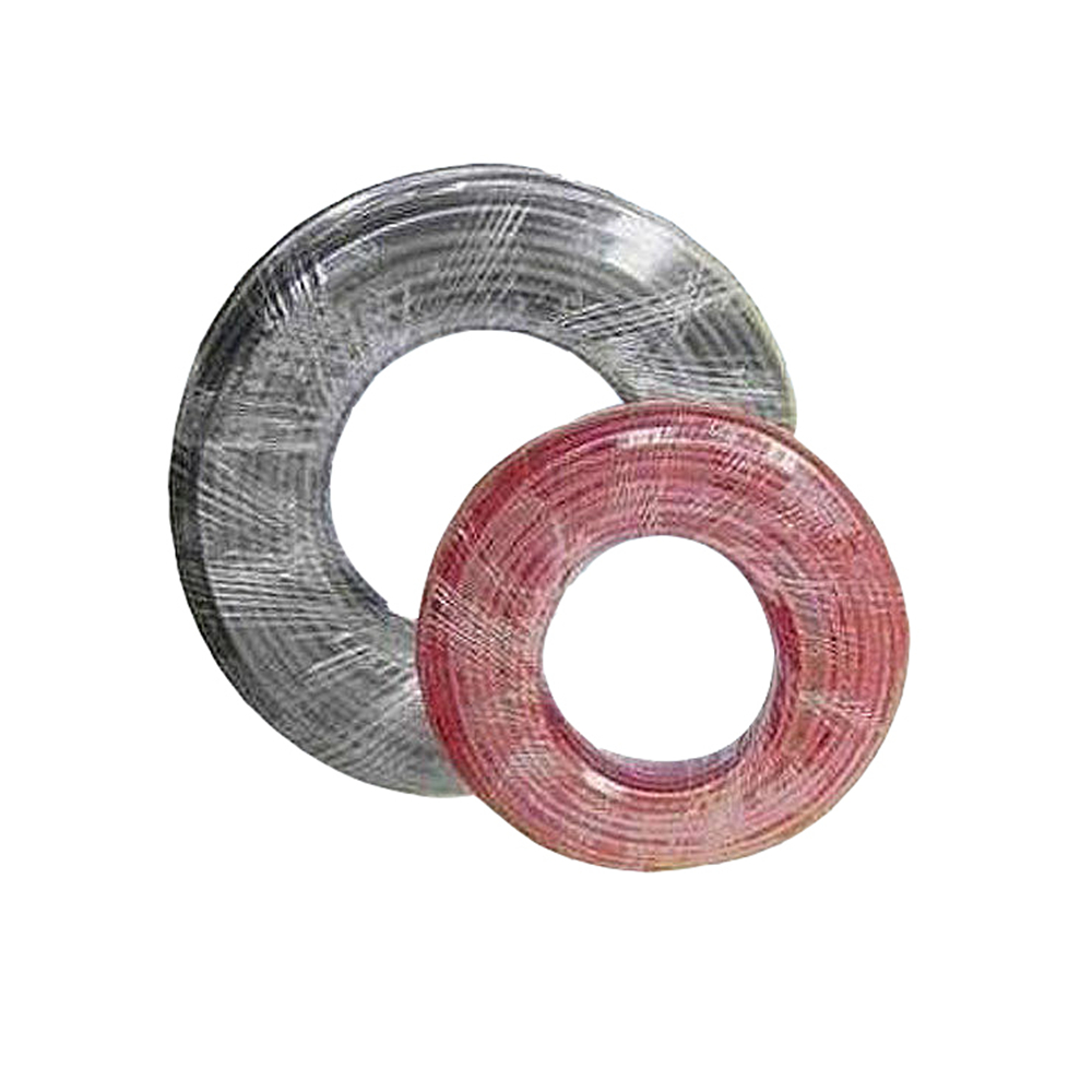 China price PV1-F2.5 2.5mm2 solar systems PV <strong>cable</strong>