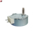 ty49 / ty50 24v ac 4w 30 36 rpm synchronous motor for microwave oven / heater