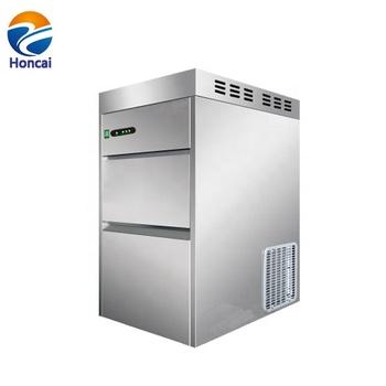 30kg Daily Production Bingsu Machine For Sale - Buy Bingsu ...