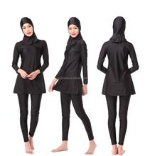 heiße sexy muslimische Frauen