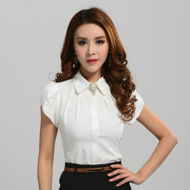 b81b815557704 Shirts And Blouses For Women