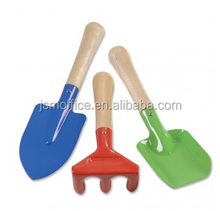 Hot Sale Mini Children Garden Tools Set