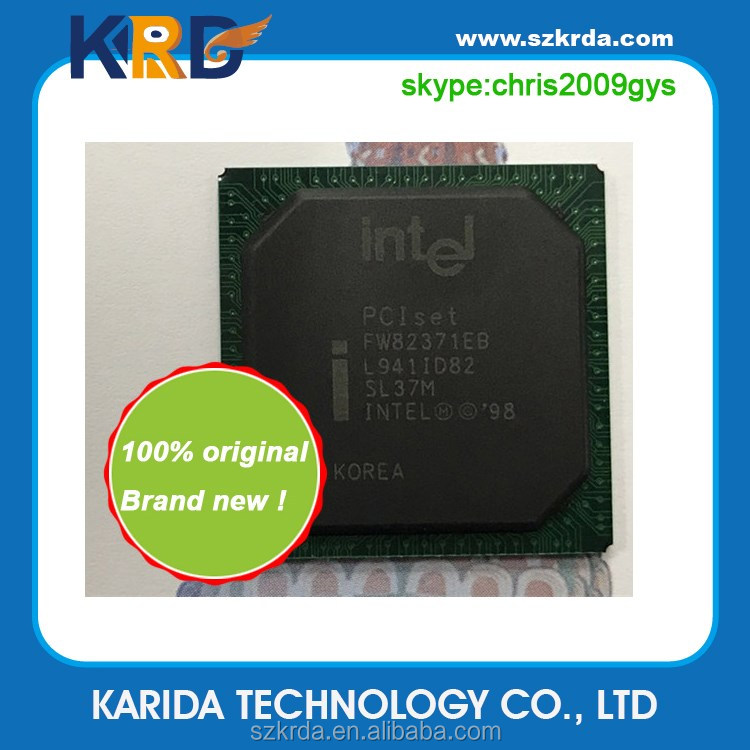 INTEL 82371 CHIPSET DRIVERS FOR WINDOWS 7