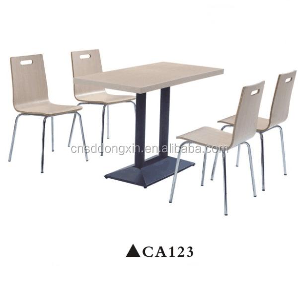 moderne restaurant esstische und stühle kinder tisch und bank set, Esstisch ideennn