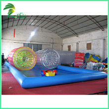Enjoy Good Selling PVC Best Selling Inflatable Adult Swimming Pool Toy