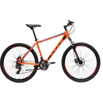 73cc37064d9 Mountain Bike 27.5 Inch For Tall Man Shimano 21 Speed, View mountain ...