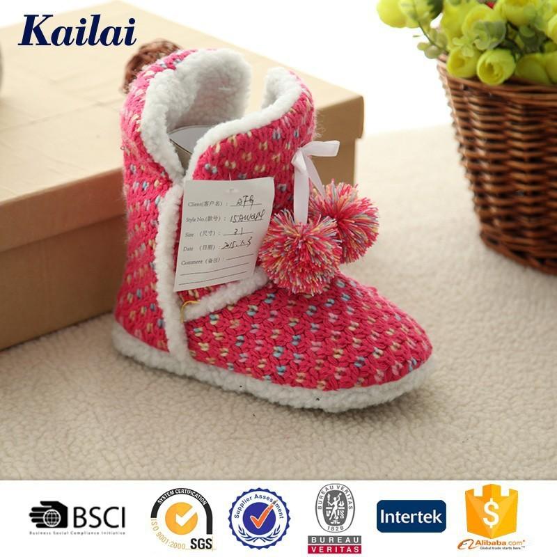 Wrestling Crochet Pattern Baby Shoes