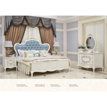 Royal Furniture Bedroom Sets Royal Furniture Bedroom Sets Suppliers And Manufacturers At Alibaba Com