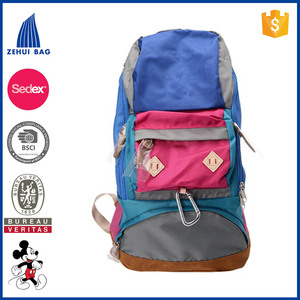 e0c14fe54d Anello Backpack Japan, Anello Backpack Japan Suppliers and Manufacturers at  Alibaba.com