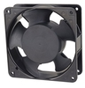 120x120x38 quality axial fan