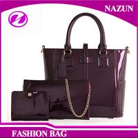 Wholesale Handbags NEW York Work bag Leather handbags and matching shoes