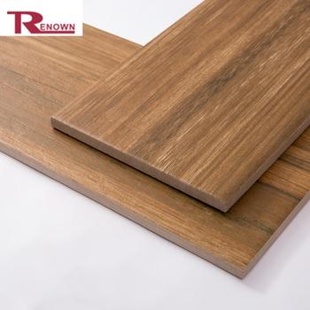 Floor Tiles In Philippines Wood Look Ceramic Tile Bamboo Wooden