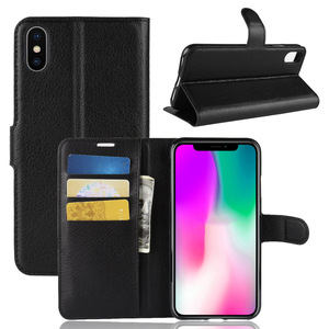 hot 2019 Leather Case Cover For iPhone 5 5s SE 6 6s 7 8 Plus X XS MAX XR S R Shell Cover For iPhone 7 Plus i7 i7P