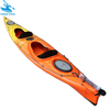 /product-detail/17-2-ocean-kayak-with-pedal-fsat-speed-60405578367.html