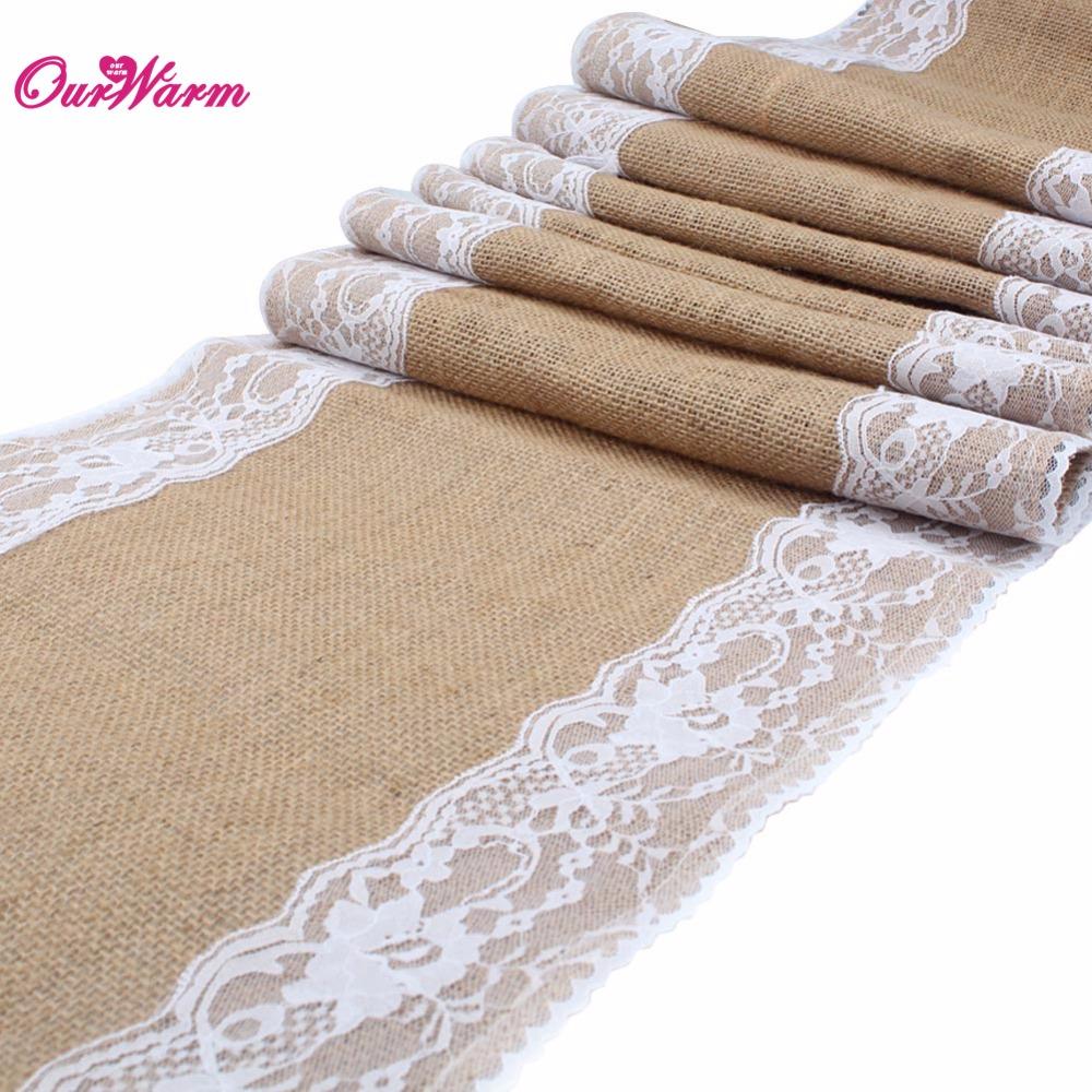 vintage rose tablecloth reviews online shopping vintage rose tablecloth reviews on aliexpress. Black Bedroom Furniture Sets. Home Design Ideas