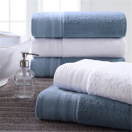 china supplier round women bath towel wrap