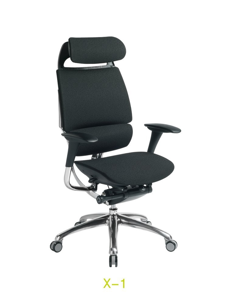 mondo convenienza sedia da ufficio tedesco sedie da