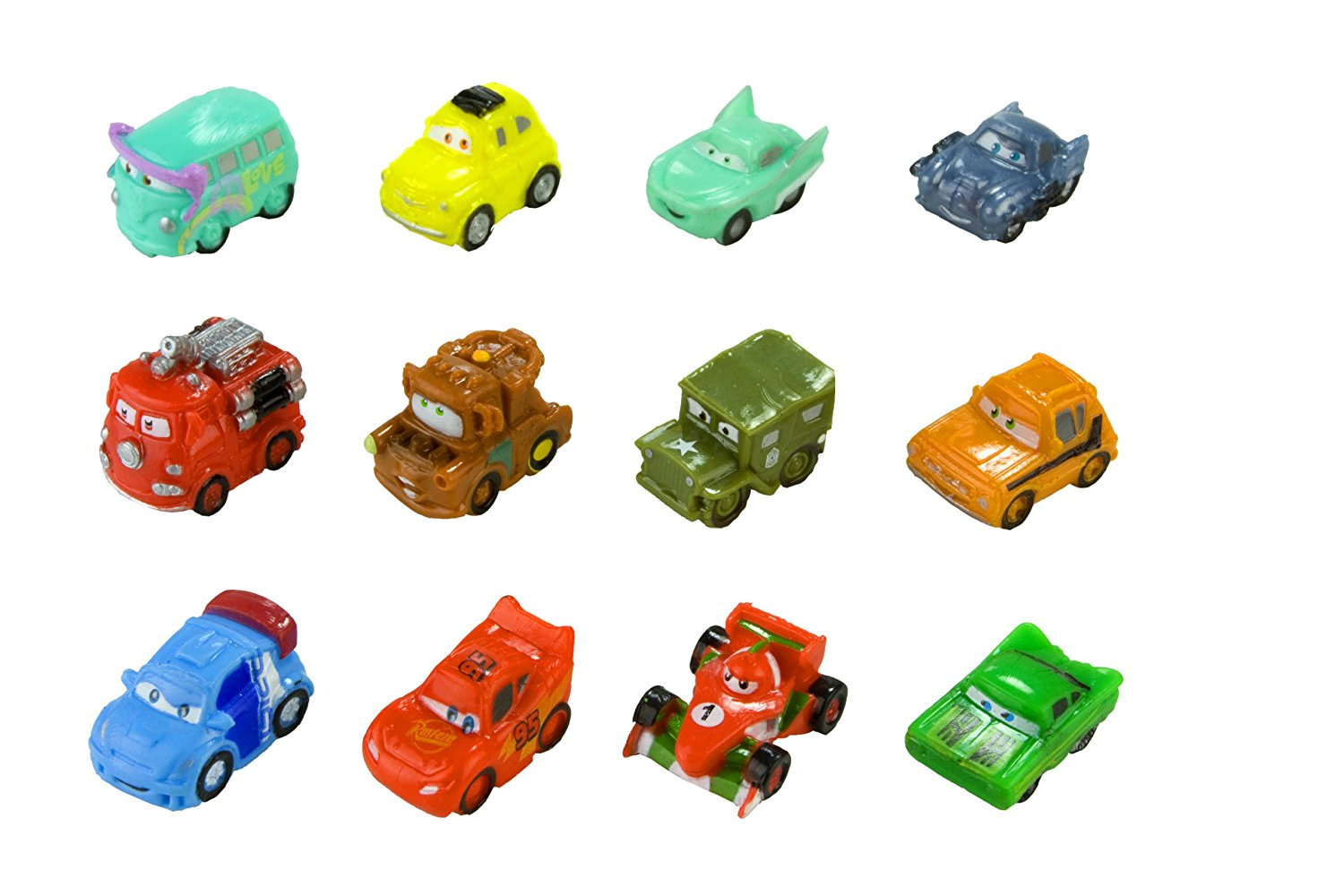 Cheap Cars Movie Characters Find Cars Movie Characters Deals On