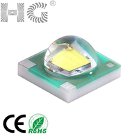 3535 white SMD led Epistar chip 33mil 80-120lm 3535 high power smd led diode