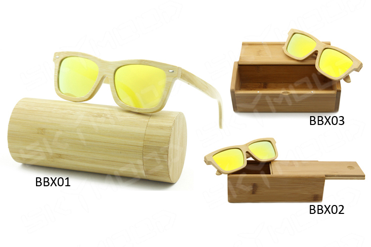 649b0316b6cce 2019 New Model Eyewear Frame Glasses New Stylish China Wooden Spectacles  Latest Style Model Spectacle