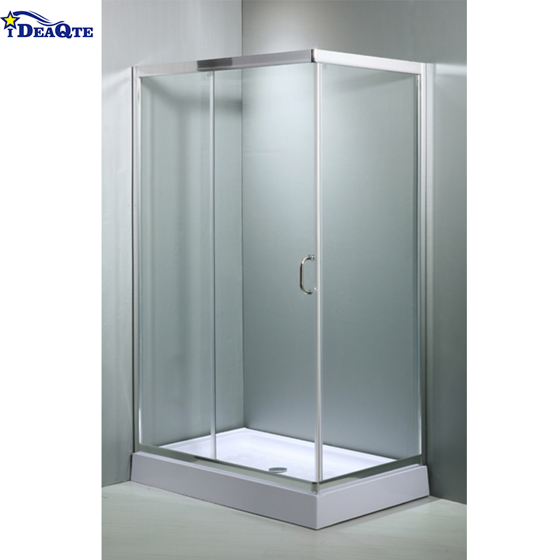Baño prefabricado diseño ducha cubículos vainas-Cuartos de baño ...