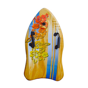 New Design and Fashion Wave Board Land Surf Board Board for Kids