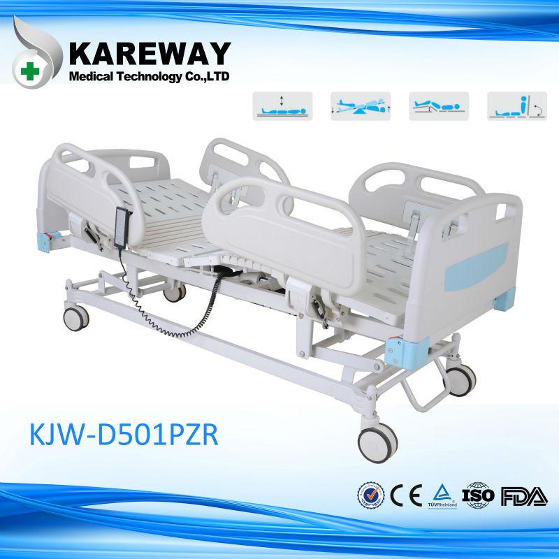 China Hospital Bed Supplier,Medical Beds For Hospital
