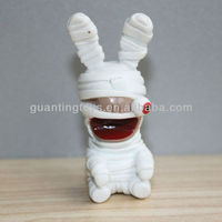 OEM toys plastic figurines, OEM character toy, OEM animals plastic toy