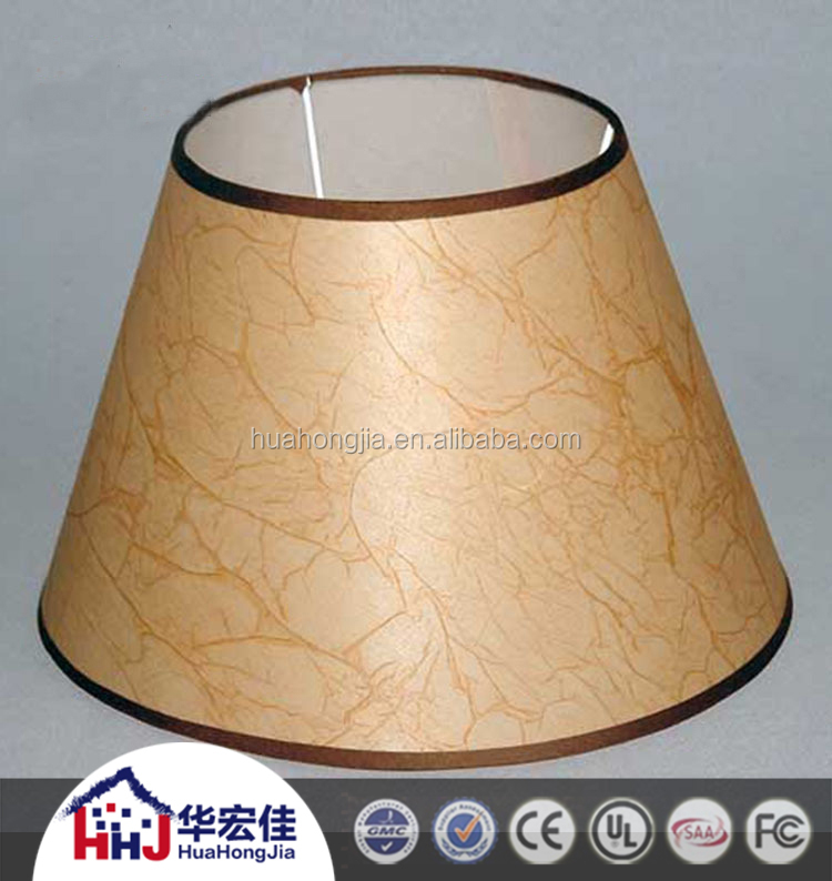 Parchment paper lamp shades for floor lamps buy paper lamp parchment paper lamp shades for floor lamps buy paper lamp shades for floor lamps product on alibaba aloadofball Images