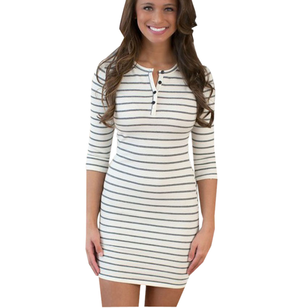 Buy the latest women's Cotton dresses online at low price. StyleWe offers cheap dresses in red, black, white and more for different occasions.