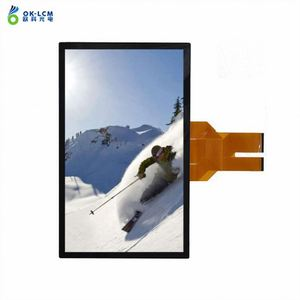 16:3 Lcd Panel, 16:3 Lcd Panel Suppliers and Manufacturers