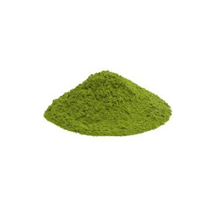 Moringa Leaf Powder Capsules Side Effects, Moringa Leaf