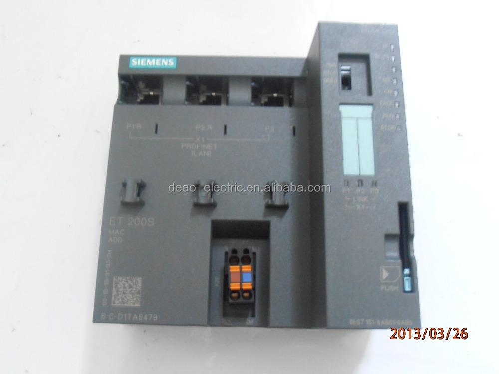 Siemens plc simatic plc 6es7151 8ab01 0ab0 siemens plc simatic plc 6es7151 8ab01 0ab0 buy siemens plc 6es7131-4bd01-0aa0 wiring diagram at panicattacktreatment.co