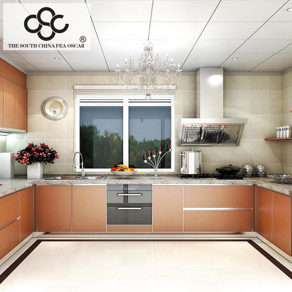 Ausgezeichnet Küchenschrank Hersteller In Pakistan Galerie - Küche ...