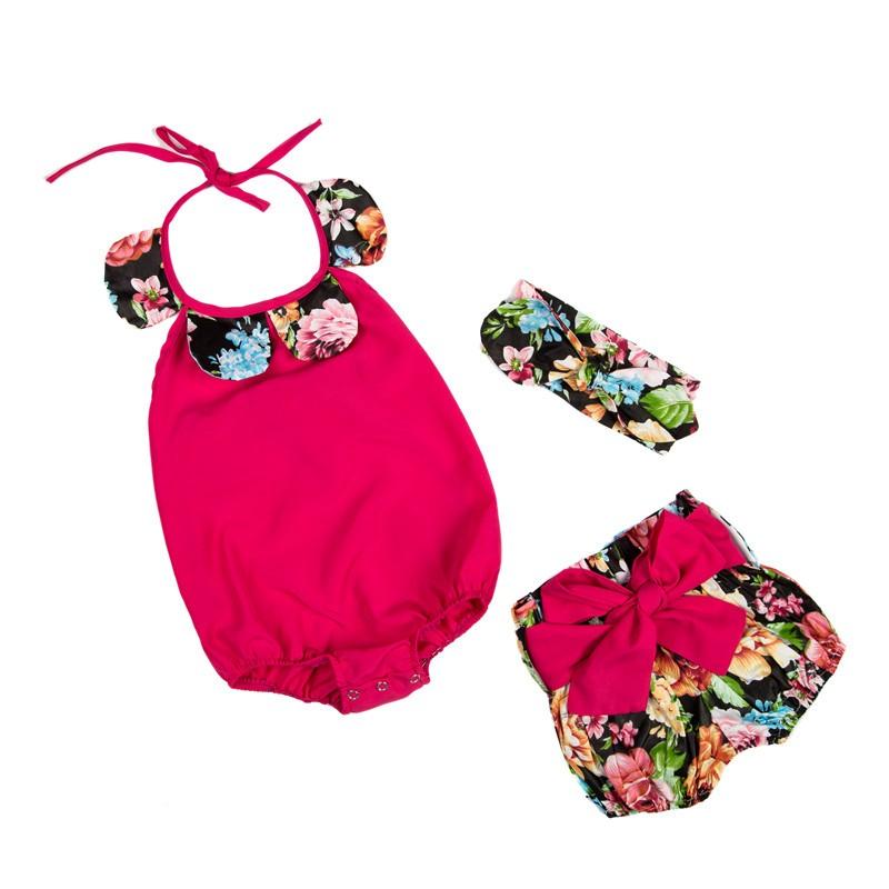 Good Quality Wholesale Clothing Distributors | Bbg Clothing