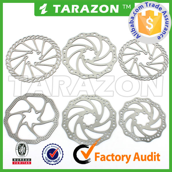 Tarazon Factory wholesale mountain bicycle mechanical disc brake